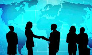 Istilah dalam Perjanjian Internasional