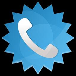 telefonar pela internet/VoIP gratis