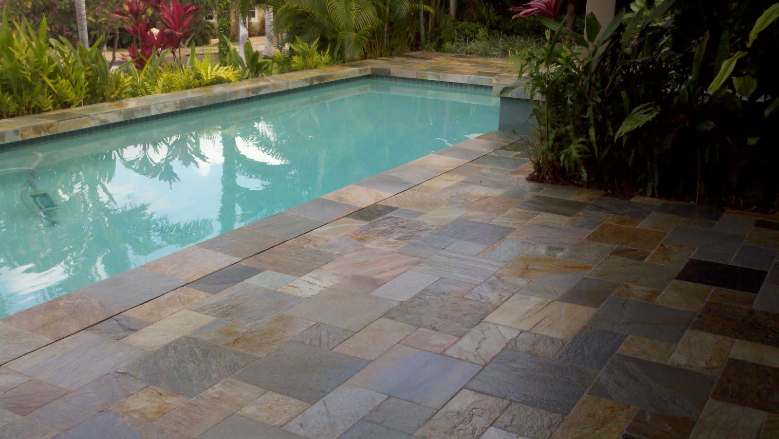 eurotech marble - stone - tile care maui,hawaii (808)877-0222
