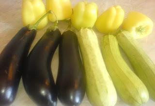 legume pentru umplut, legume, retete cu legume, vinete, dovlecei, ardei, retete culinare, preparate culinare, retete de mancare,