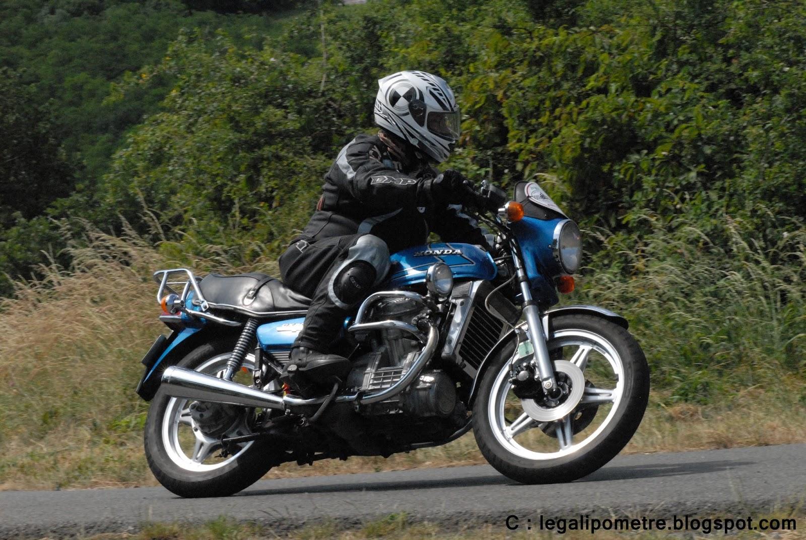 Kawasaki Fzd C