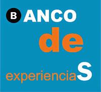 "Entrar a ""Banco de Experiencias"""