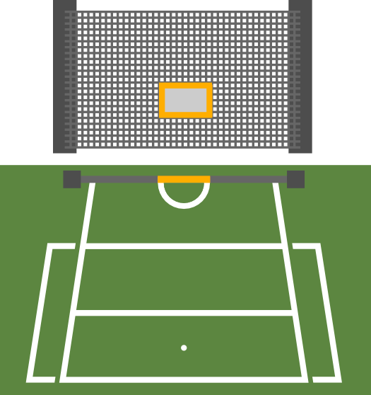 Field2.png