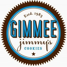 Jimmy's Cookies