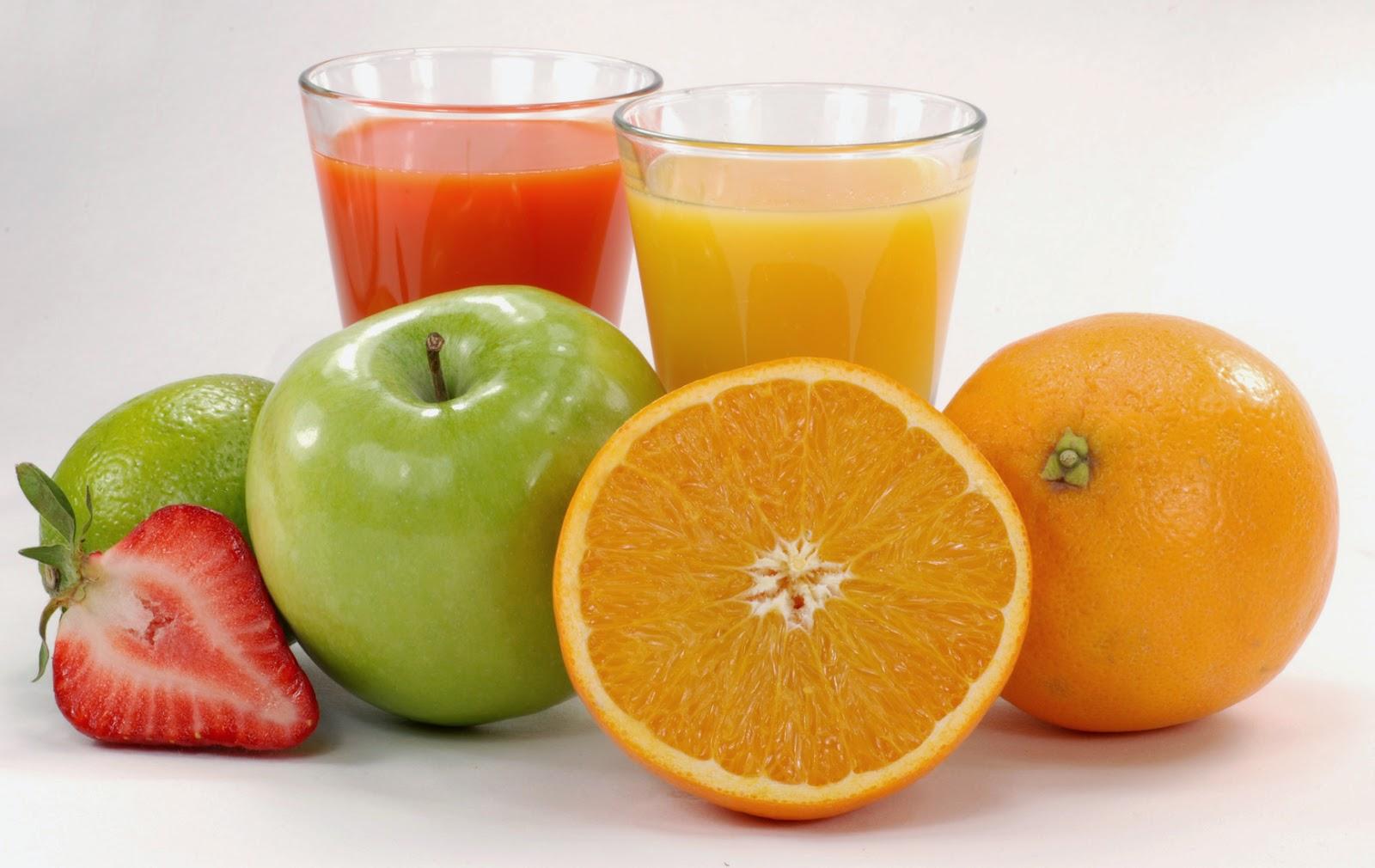 İftar ve Sahurda neler içilmeli?