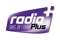 radio plus fes, radioplus, fes