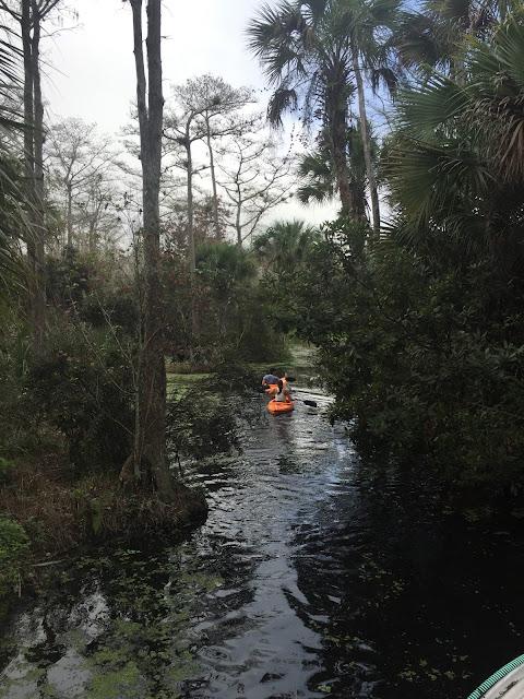 Riverbend Park 4