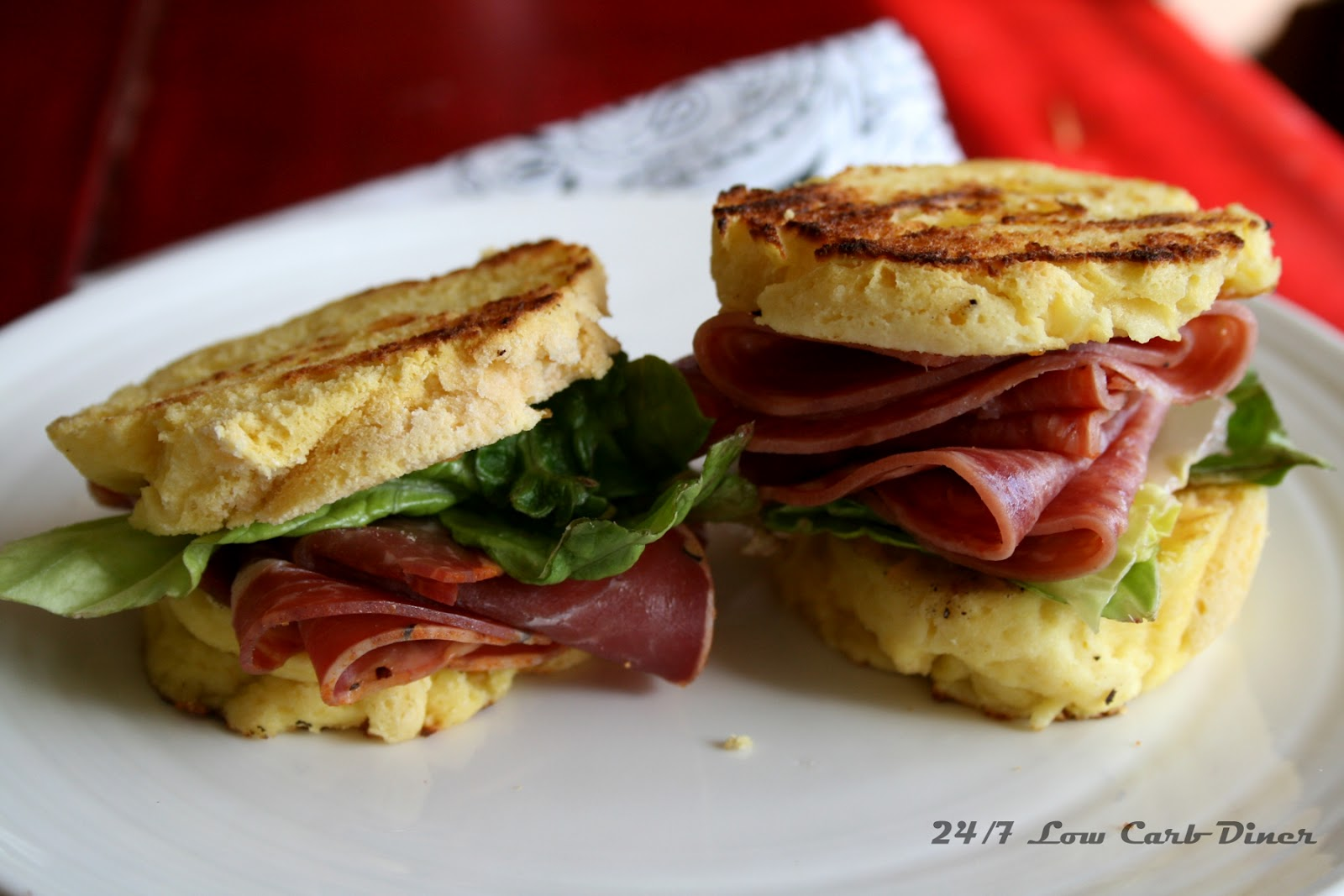low carb diner piccolo panini italian sliders piccolo panini italian sliders