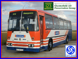 Chesterfield 123 Group