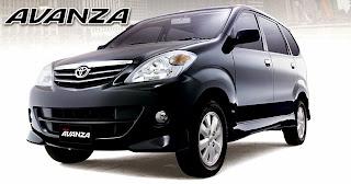 http://gorowoks.blogspot.com/2013/11/daftar-harga-mobil-baru-dan-bekas.html