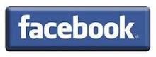 Sígueme en Facebook!!!