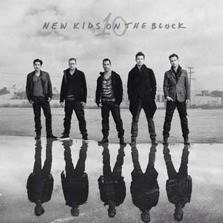 New Kids On The Block – Remix (I Like The) Lyrics | Letras | Lirik | Tekst | Text | Testo | Paroles - Source: emp3musicdownload.blogspot.com