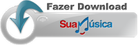 http://suamusica.com.br/AvioesEmAssareCE2015