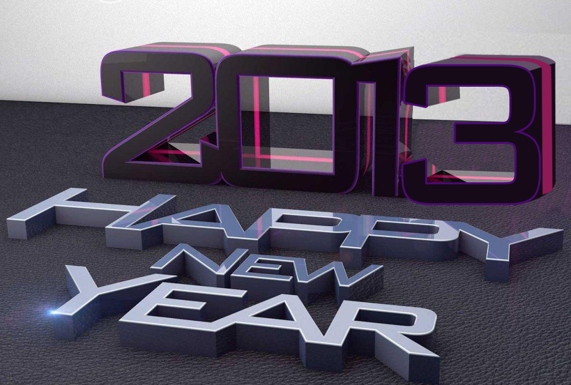 http://4.bp.blogspot.com/-_KbehC1Nhj0/UOG4VeeR9HI/AAAAAAAAMII/WYvgJKkYIkk/s1600/Happy-New-Year-2013-Full-HD-Wallpaper-12.jpg