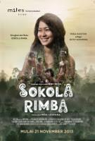 Sinopsis Film Sokola Rimba (2013) film+sokola+rimba