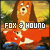 I like Disney's The Fox and the Hound