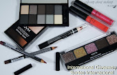 Sorteo gossip about makeup