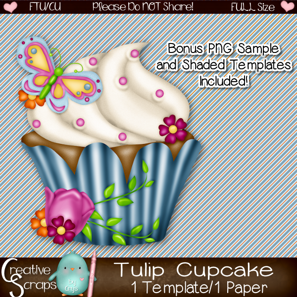 http://4.bp.blogspot.com/-_KfI_71Sf94/VQsMzgFSGrI/AAAAAAAAFb4/URy0s9xhnhI/s1600/Tulip%2BCupcake%2BPreview%2BFS.png