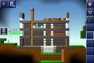 blockheads house