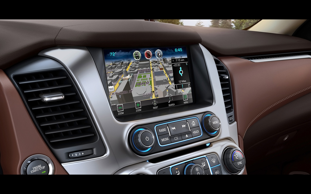 2015-Chevrolet-Tahoe-and-Suburban-Chevrolet-Suburban-Interior-2