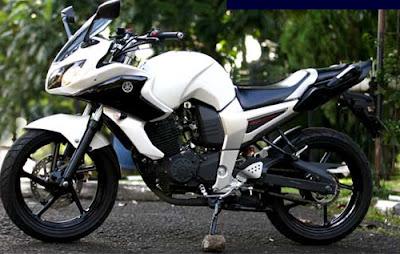 Modifikasi Yamaha Byson Gaya Yamaha Fazer.jpg