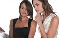 Peluang Berpenghasilan dari Usaha Bisnis Rumahan, bisnis rumahan, bisnis modal kecil