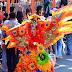 10 Rangkaian Acara di Hari Ulang Tahun Kota Surabaya yang ke 722