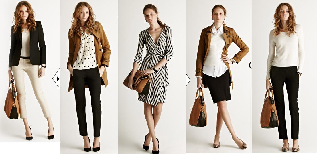 http://4.bp.blogspot.com/-_KjBQ3RbnGM/Tz3p-J48ZjI/AAAAAAAAGyo/fx9f_2bDTTU/s1600/workwear%2Blooks%2Bcollage%2B2.png