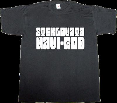 freak APM? Alguna Pregunta Més? t-shirt ephemeral-t-shirts