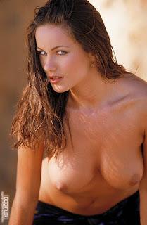Creampie Porn - sexygirl-kyla_cole6_4-742835.jpg