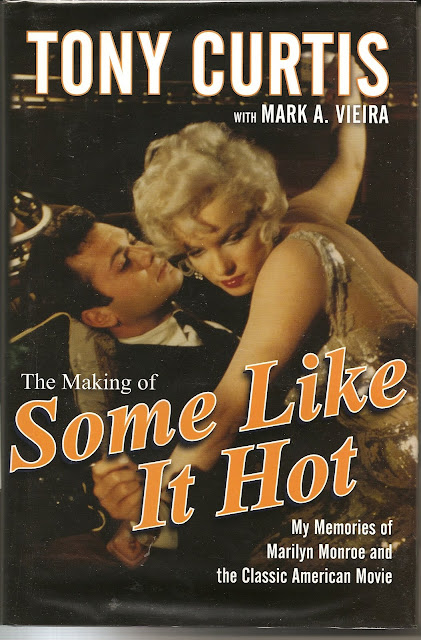 Some Like it Hot Song Movie Some Like it Hot 1959