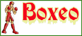 Boxeo
