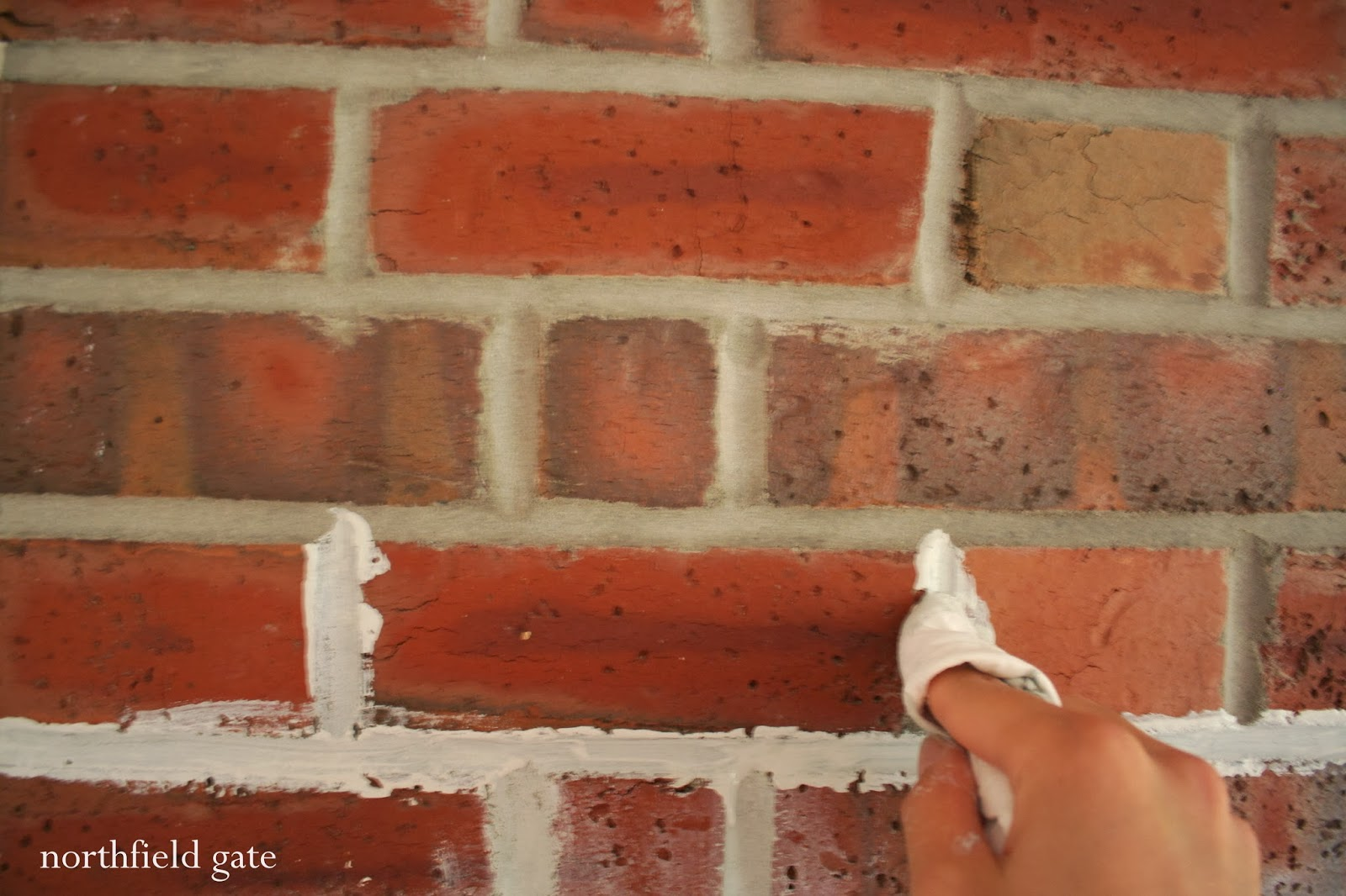 and best cleaner clean anew stone brick fireplace