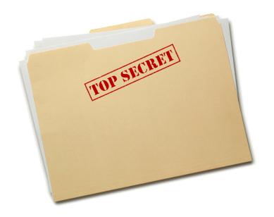 http://4.bp.blogspot.com/-_Kmbg4VOVWw/TWzrfvcb0OI/AAAAAAAAAII/bK5XgVQ0JXQ/s1600/top-secret.jpg