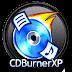 CDBurnerXP 4.4.1.3184