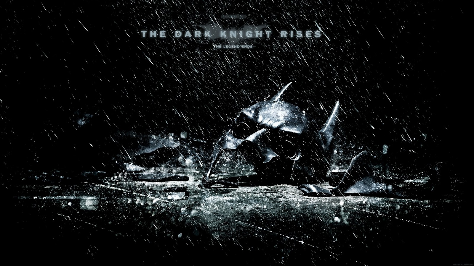 http://4.bp.blogspot.com/-_KngocTLY2c/T8zCzoeZk1I/AAAAAAAAMQ0/jAkZkcxtyRg/s1600/Dark_Knight_Rises_Movie_Wallpaper_1920x1080.jpg