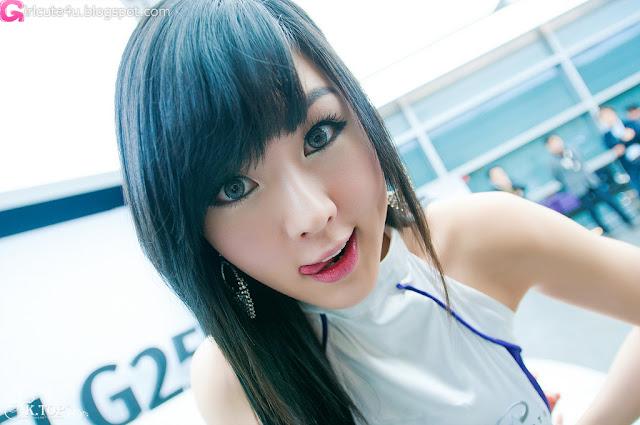 Sweet Asian Dreams Xxx 33