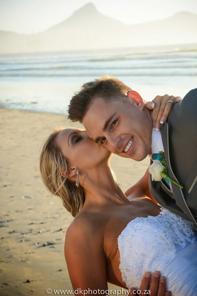 DK Photography CCD_7181 Wynand & Megan's Wedding in Lagoon Beach Hotel  Cape Town Wedding photographer