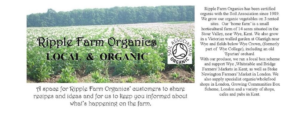 Ripple Farm Organics