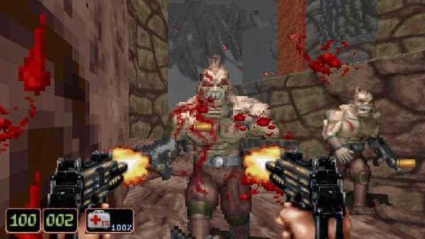 Download Shadow Warrior