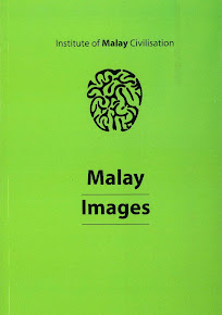 Malay Images