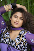 Jyothi latest photo shoot gallery-thumbnail-12