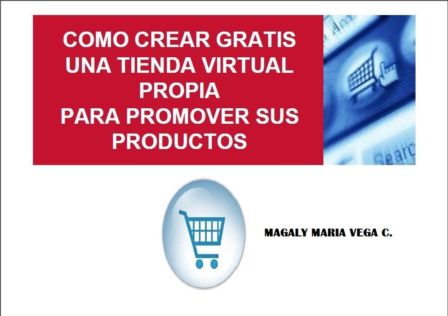 putas peruanas gratis virtual
