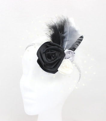 2016 - Coleccion Perla negra 14 Banda