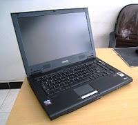 jual laptop bekas toshiba 1 jutaan malang
