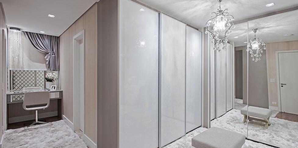 decoracao banheiro suite casal – Doitri com ~ Quarto Casal Gesso