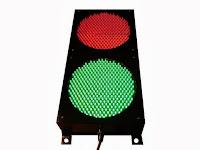 ventas semaforo