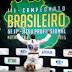 O Brasil é Limoeirense: Flávio Ogro vence Campeonato Brasileiro Profissional de Jiu-jitsu