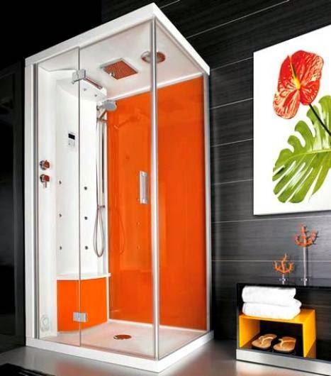 2948 7 or 1395570023 ديكورات حمامات ملونة بالصور