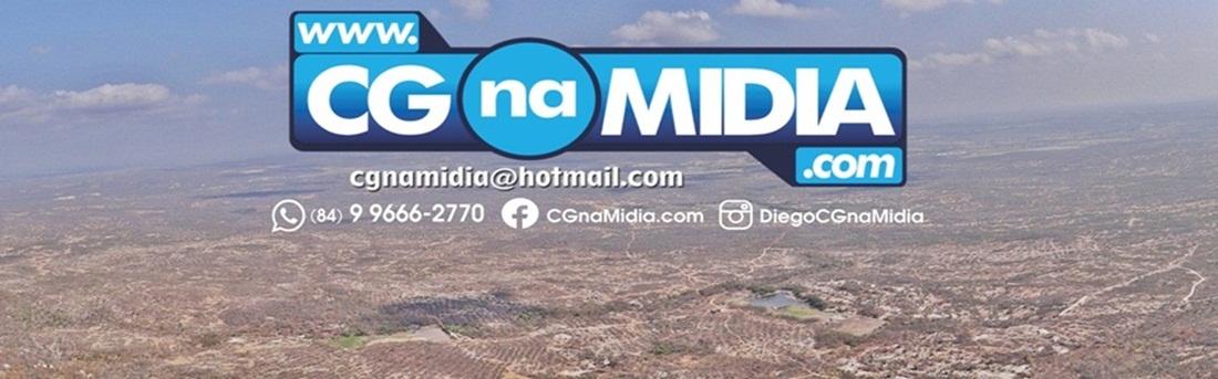 CG Na Mídia